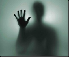 socalparanormalinvestigationsdottumblrdotcom